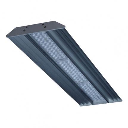 PLANNE LED 1X