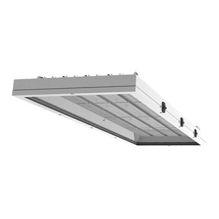 PLANNE IP65 LED - 700 x 420 x 55 mm