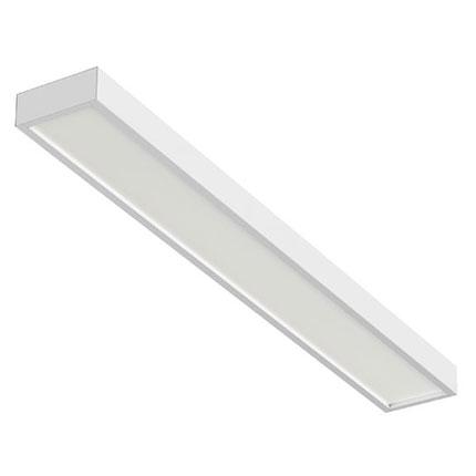VOIIDA LED - 1198 x 112 x 60 mm