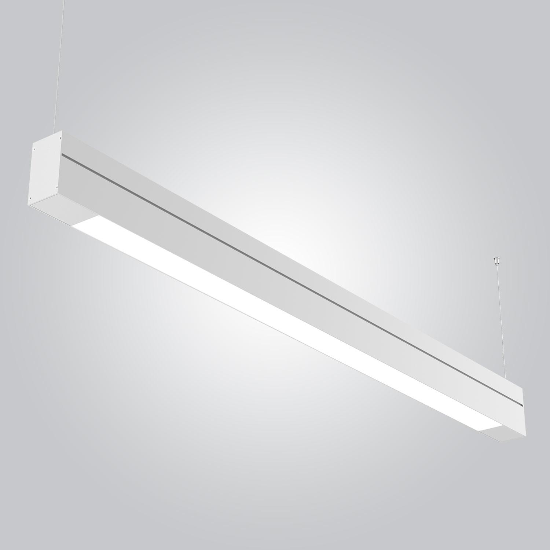 GLARRE LED