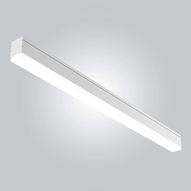 MIDDLE LED